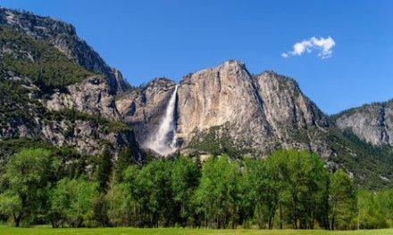 Yosemite-Great-Falls-US-001