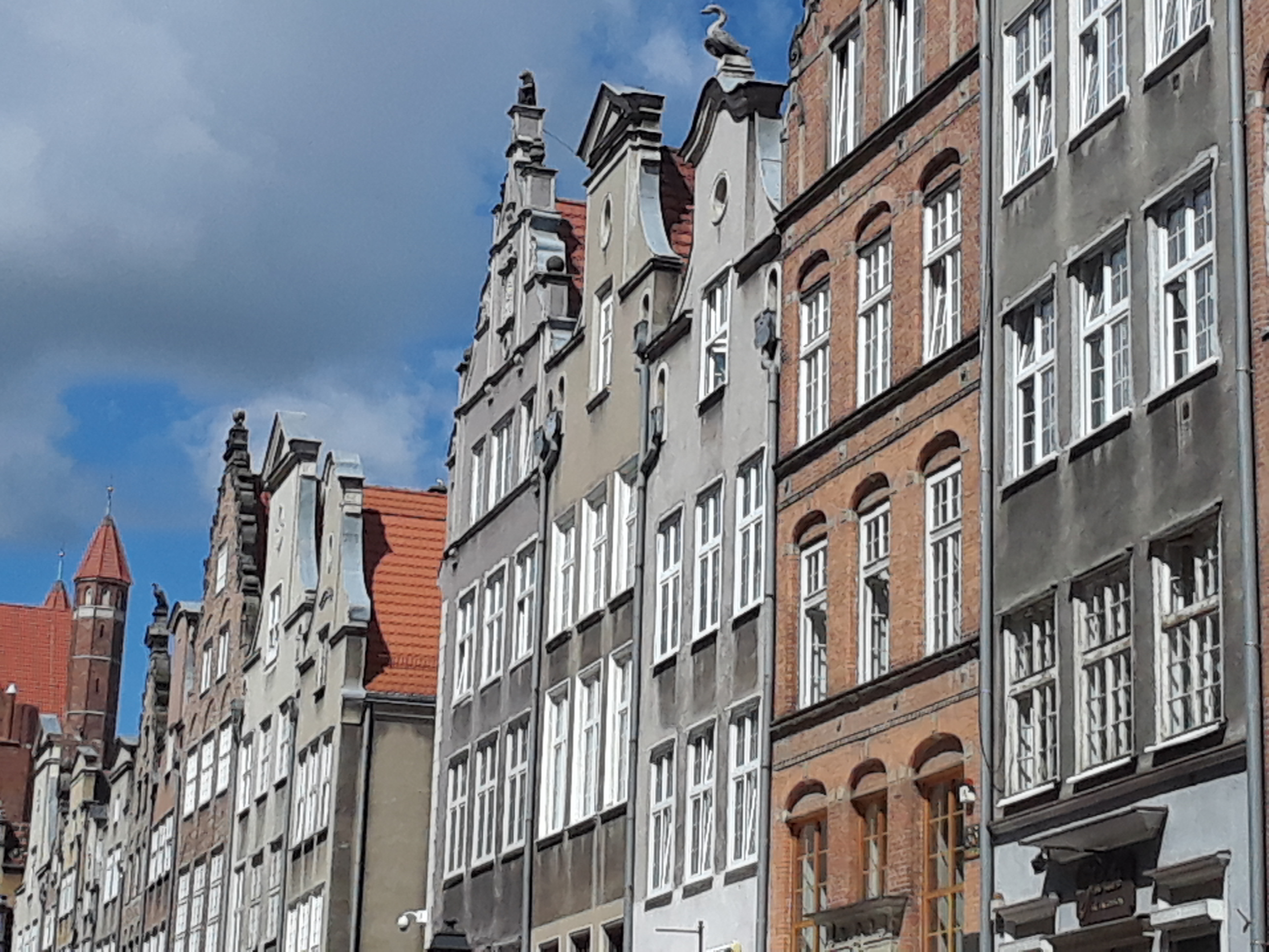 Gdansk – 11