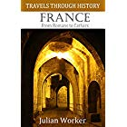 Travels through History – France